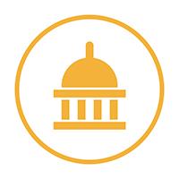 icon-govt