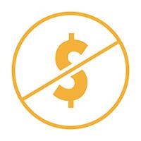 icon-taxes