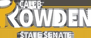 rowden-logo-white